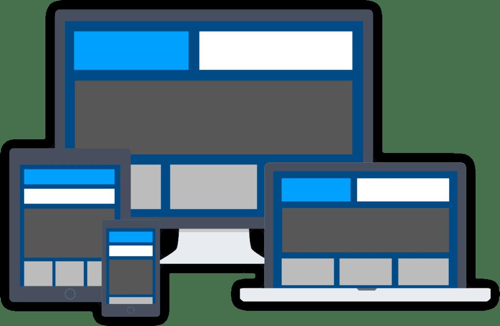 web design image web design